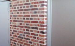 briqueterie_dewulf-allonne-renovation-golf-de-rebetz-brique-rouge-nuance-3