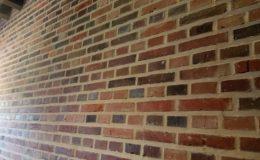 briqueterie_dewulf-allonne-renovation-golf-de-rebetz-brique-rouge-nuance-4