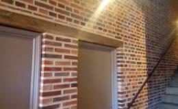 briqueterie_dewulf-allonne-renovation-golf-de-rebetz-brique-rouge-nuance-5