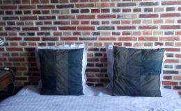 briqueterie_dewulf-allonne-renovation-golf-de-rebetz-brique-rouge-nuance-6