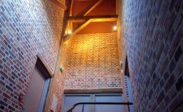 briqueterie_dewulf-allonne-renovation-golf-de-rebetz-brique-rouge-nuance-7