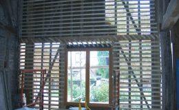 briqueterie_dewulf-allonne-renovation-grange-colombage-torchis-enduit-exterieur-2