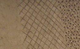 briqueterie_dewulf-allonne-renovation-grange-colombage-torchis-enduit-exterieur-3