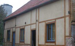 briqueterie_dewulf-allonne-renovation-grange-colombage-torchis-enduit-exterieur-4