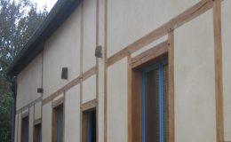 briqueterie_dewulf-allonne-renovation-grange-colombage-torchis-enduit-exterieur-5