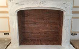 briqueterie_dewulf-allonne-restauration-cheminee-marbre-blanc-noir-plaquette-paille-rose-brique-1