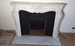 briqueterie_dewulf-allonne-restauration-cheminee-marbre-blanc-noir-plaquette-rouge-brique-4
