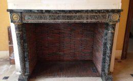 briqueterie_dewulf-allonne-restauration-cheminee-marbre-blanc-noir-plaquette-rouge-brique-6