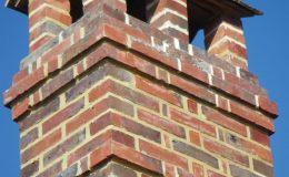 briqueterie_dewulf-allonne-restauration-cheminee-toiture-faitiere-tuile-plate-brique-rouge-nuance-3