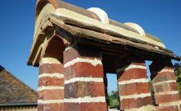 briqueterie_dewulf-allonne-restauration-cheminee-toiture-faitiere-tuile-plate-brique-rouge-nuance-4