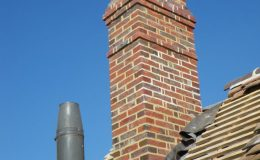 briqueterie_dewulf-allonne-restauration-cheminee-toiture-faitiere-tuile-plate-brique-rouge-nuance-5