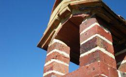 briqueterie_dewulf-allonne-restauration-cheminee-toiture-faitiere-tuile-plate-brique-rouge-nuance-6