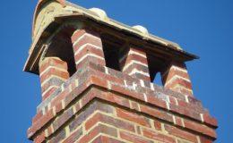 briqueterie_dewulf-allonne-restauration-cheminee-toiture-faitiere-tuile-plate-brique-rouge-nuance-7