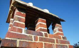 briqueterie_dewulf-allonne-restauration-cheminee-toiture-faitiere-tuile-plate-brique-rouge-nuance-8