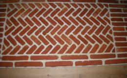 briqueterie_dewulf-allonne-restauration-cheminee-traditionelle-brique-a-chant-tuilleau-rouge-orange-3