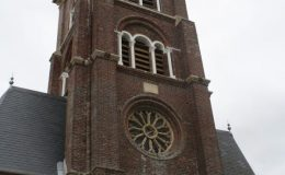 briqueterie_dewulf-allonne-restauration-clocher-eglise-pilier-brique-rouge-traditionel-7