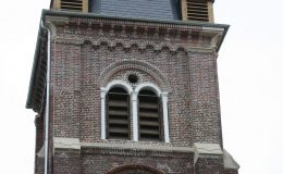 briqueterie_dewulf-allonne-restauration-clocher-eglise-pilier-brique-rouge-traditionel-8