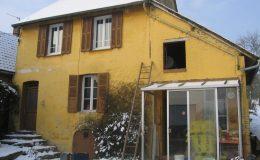 briqueterie_dewulf-allonne-restauration-maison-pierre-exterieur-enduit-plaquette-1