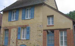 briqueterie_dewulf-allonne-restauration-maison-pierre-exterieur-enduit-plaquette-2