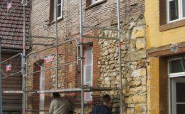 briqueterie_dewulf-allonne-restauration-maison-pierre-exterieur-enduit-plaquette-3