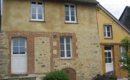 briqueterie_dewulf-allonne-restauration-maison-pierre-exterieur-enduit-plaquette-4