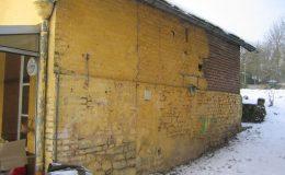 briqueterie_dewulf-allonne-restauration-maison-pierre-exterieur-enduit-plaquette-5