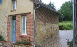briqueterie_dewulf-allonne-restauration-maison-pierre-exterieur-enduit-plaquette-6