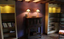 briqueterie_dewulf-allonne-restauration-moulin-colombages-enduits-argile-colores-carrelage-1