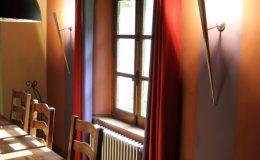 briqueterie_dewulf-allonne-restauration-moulin-colombages-enduits-argile-colores-carrelage-4