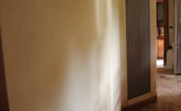 briqueterie_dewulf-allonne-restauration-moulin-colombages-enduits-argile-colores-carrelage-5