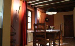 briqueterie_dewulf-allonne-restauration-moulin-colombages-enduits-argile-colores-carrelage-6