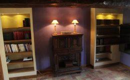 briqueterie_dewulf-allonne-restauration-moulin-colombages-enduits-argile-colores-carrelage-7