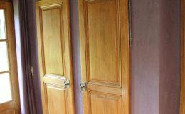 briqueterie_dewulf-allonne-restauration-moulin-colombages-enduits-argile-colores-carrelage-8