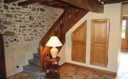 briqueterie_dewulf-allonne-restauration-moulin-colombages-enduits-argile-colores-carrelage-9