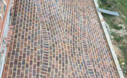 briqueterie_dewulf-allonne-terrasse-trotoir-dessin-brique-pavage-1