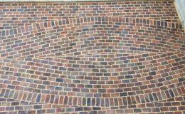 briqueterie_dewulf-allonne-terrasse-trotoir-dessin-brique-pavage-2