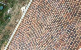 briqueterie_dewulf-allonne-terrasse-trotoir-dessin-brique-pavage-3