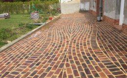 briqueterie_dewulf-allonne-terrasse-trotoir-dessin-brique-pavage-5