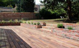 briqueterie_dewulf-allonne-veranda-muret-terrasse-escalier-brique-1
