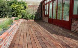 briqueterie_dewulf-allonne-veranda-muret-terrasse-escalier-brique-2