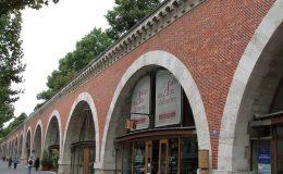 briqueterie_dewulf-allonne-viaduc-des-arts-brique-rouge-orange-1