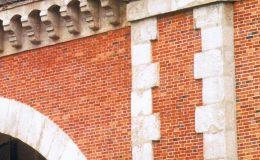 briqueterie_dewulf-allonne-viaduc-des-arts-brique-rouge-orange-corniche
