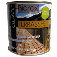 briqueterie dewulf allonne huile dure oleasol terrasses traitement bois parquets