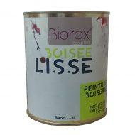 briqueterie dewulf allonne peinture ecologique boisee lisse biorox