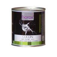 briqueterie dewulf allonne peinture ecologique biorox cocon
