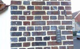 briqueterie_dewulf-pilier-mur-portail-brique-de-sommereux-surcuite-1