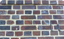 briqueterie_dewulf-pilier-mur-portail-brique-de-sommereux-surcuite-2