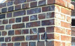 briqueterie_dewulf-pilier-mur-portail-brique-de-sommereux-surcuite-3