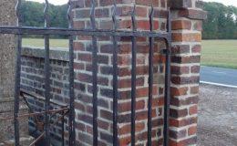 briqueterie_dewulf-pilier-mur-portail-brique-de-sommereux-surcuite-5