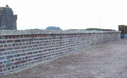 briqueterie_dewulf-pilier-mur-portail-brique-de-sommereux-surcuite-6